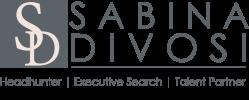 Sabina Divosi